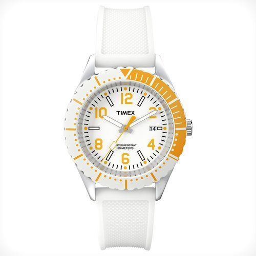 Zegarki damskie, Timex T2P007
