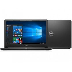 DELL Vostro 3568 i5-7200U/4GB/1000GB HDD/Intel HD Graphics/15,6''/W10P