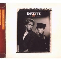 Roxette - Pearls Of Passion [CD]