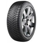 Opony zimowe, Bridgestone BLIZZAK LM-32 195/55 R16 87 H
