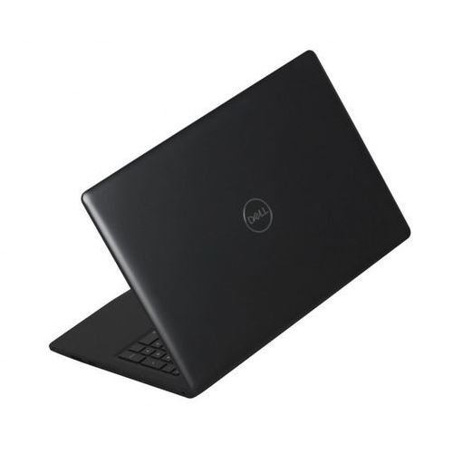 Notebooki, Dell Inspiron 5570-2630