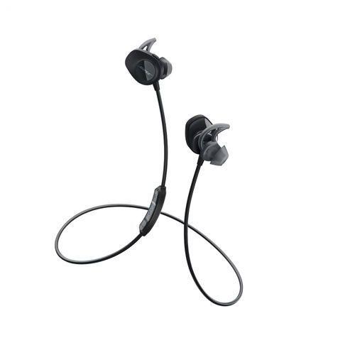 Słuchawki, Bose SoundSport