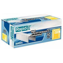 Zszywki Rapid 13/10 5M do zszywaczy tapicerskich 11840600