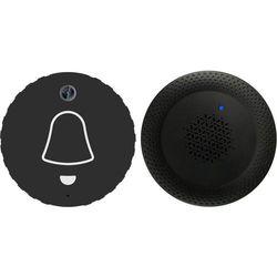 Wideodomofon bezprzewodowy Wifi Piri