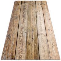 Dywany, Nowoczesny dywan tarasowy wzór Nowoczesny dywan tarasowy wzór Deski