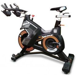 BH Fitness Superduke