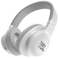 Słuchawki, JBL E55BT