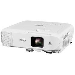 Epson EB-2247