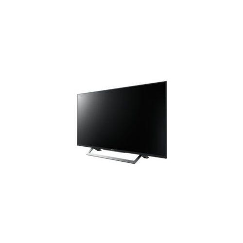 Telewizory LED, TV LED Sony KDL-32WD755 - BEZPŁATNY ODBIÓR: WROCŁAW!