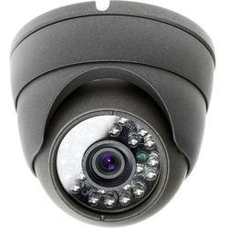 Kamera kopułowa LV-AL5M2DF 4in1 5MPx AHD HDTVI 4MPx HDCVI