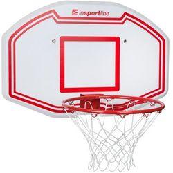 Tablica do koszykówki Insportline Montrose