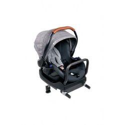 Zestaw fotelik + baza Comfort 6Y40BT Oferta ważna tylko do 2031-06-11