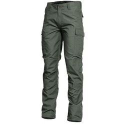 Spodnie Pentagon BDU 2.0 Camo Green (K05001-2.0-06CG) - camo green