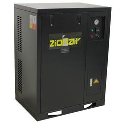 Kompresor wyciszony 3 kW, 400 V, 8 bar
