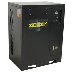 Kompresor wyciszony - CP30S8 - 3 kW, 400 V, 8 bar