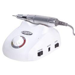 Frezarka TP502 - biała 40W