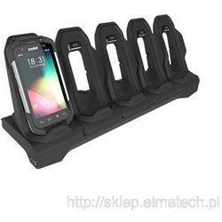 Motorola Cradle, 5-Slot