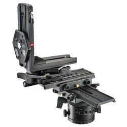 Manfrotto MNMH057A5 QTVR panoramiczna