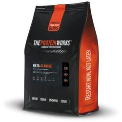 The Protein Works Beta Alanina 250 g