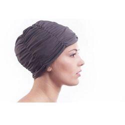 Shepa turban mono czepek lycra (b33)