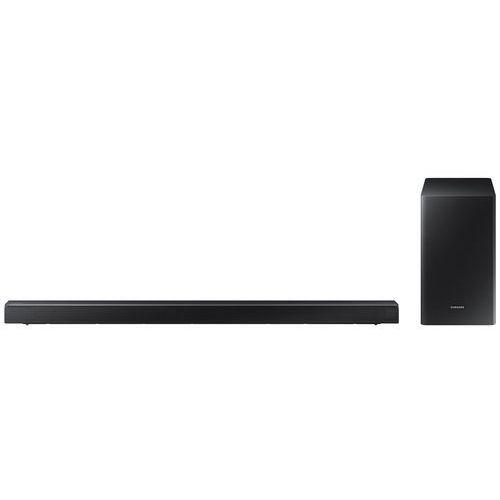Soundbary, Samsung HW-R650