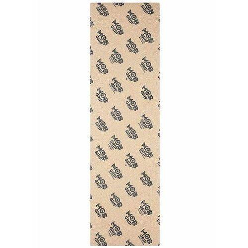 Pozostały skating, grip MOB GRIP - Mob Clear Grip Tape 10in x 33in Bg (78896) rozmiar: 10in x 33in