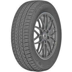 Goodyear VECTOR 4SEASONS CARGO 195/65 R16 104 T