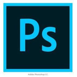 Photoshop CC MULTI PL GOV - odnowienie na rok Wersja produktu:elektroniczna Nośnik:do pobrania Typ licencji:rządowa Rodzaj licencji:odnowienie Okres licencji:12 miesięcy Liczba użytkowników:1 Platforma:MacOS Windows