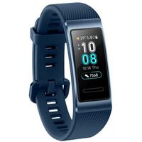 Smartbandy, Huawei Band 3 Pro (niebieski)