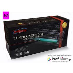 1x Toner JetWorld Do HP CC533A 2.8k Magenta