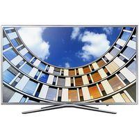 Telewizory LED, TV LED Samsung UE32M5672