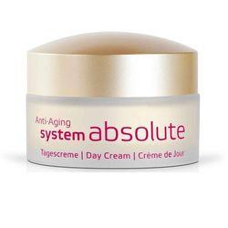 AnneMarie Borlind System Absolute Anti-Aging | Krem na dzień - 50ml