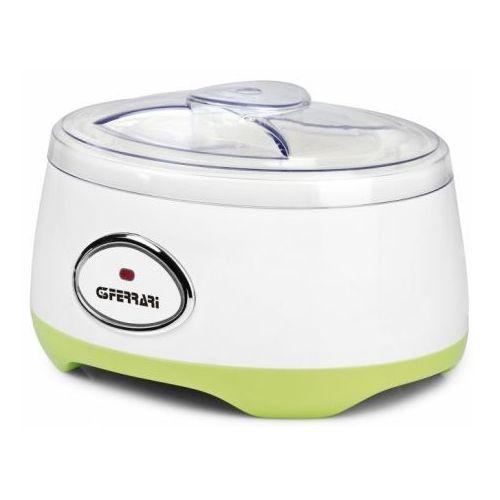 Maszyny do jogurtów, G3 Ferrari G10052