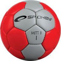 Piłki dla dzieci, Piłka ręczna SPOKEY Mitt II 1 (50-52 cm)