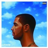 Pop, Nothing Was The Same (Deluxe)