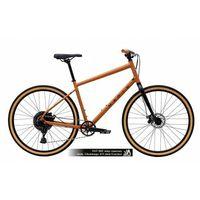 Pozostałe rowery, MARIN Kentfield 2 nowość