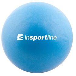 Piłka gimnastyczna do aerobiku inSPORTline rehabilitacyjna 25 cm