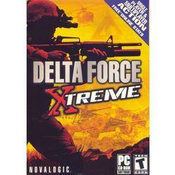 Delta Force Xtreme (PC)