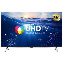 TV LED Hyundai 65TS300