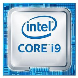 Intel Procesor Core i9-9900K BOX [BX80684I99900K]