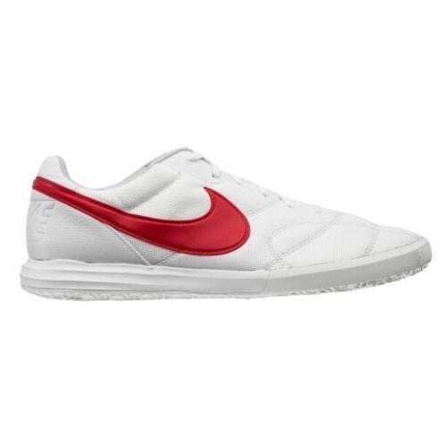 Piłka nożna, Buty Halowe Nike Premier II Sala IC AV3153 160