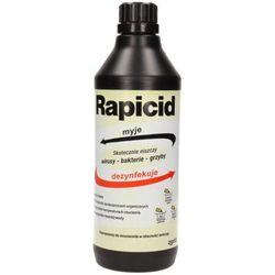 Rapicid 1 Litr