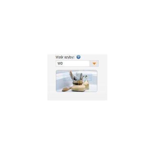 Kabiny prysznicowe, Sanplast Prestige kndj2/priii 90 x 100 (600-073-0290-38-401)