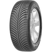 Goodyear Vector 4Seasons G2 195/65 R15 91 T