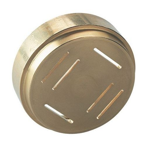 Akcesoria do krojenia, mielenia i ważenia, Kenwood AT910007