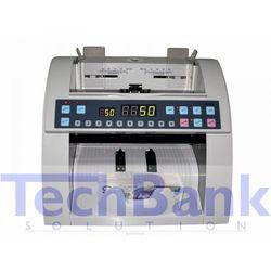 Liczarka banknotów LB 2000 UV/MG/DD/IR