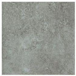 Płytka klinkierowa Maxxis Kwadro 30 x 30 cm brown 1 26 m2