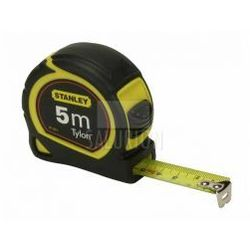 MIARA 5m x 19mm TYLON STANLEY