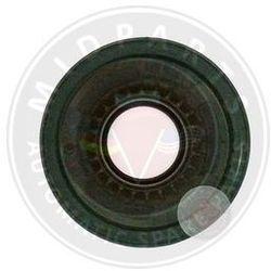 Piston 3/4 89-94 oryginalny