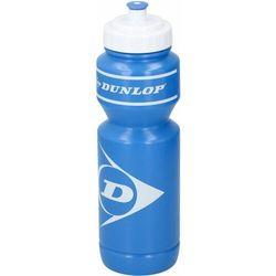 Bidon sportowy rowerowy Dunlop 1L